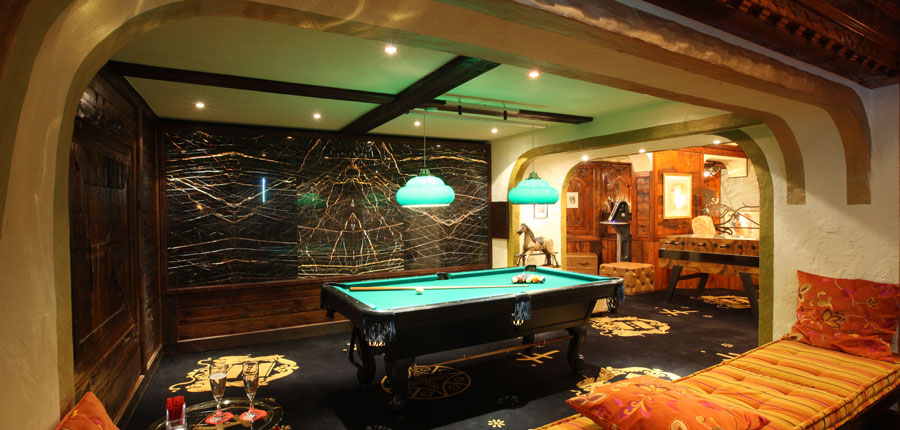 Switzerland_Zermatt_Hotel_Alex_pool_room.jpg